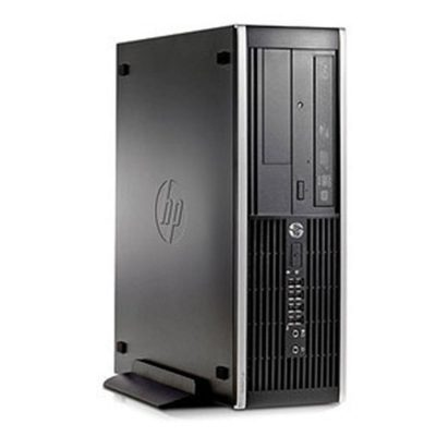 کیس استوک HP Compaq Elite 8300
