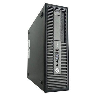کیس استوک Hp ProDesk 600 G1