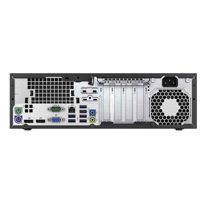 کیس HP Elitedesk 800 G2 استوک