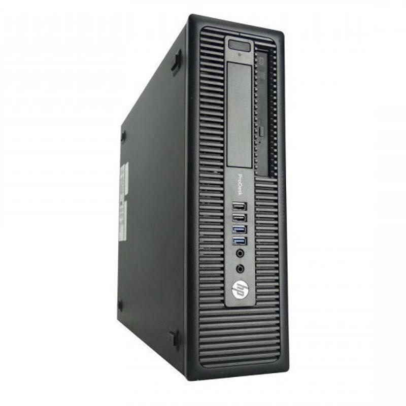 کیس استوک HP Elitedesk 600/800 G1