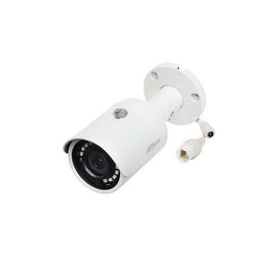 CCTV ip-bolt-dahua-dh-ipc-hfw1431s-s4