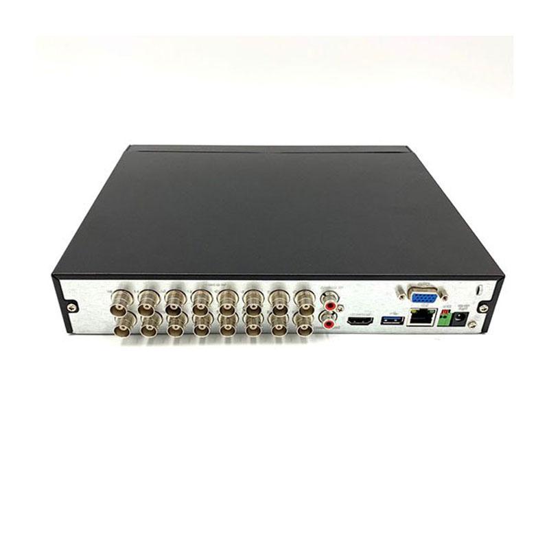 دستگاه دی وی آر داهوا XVR5116HS-X 16CH