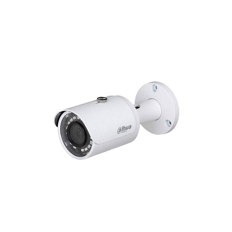 دوربین مداربسته IP بولت داهوا DH-IPC-HFW1431S-S4