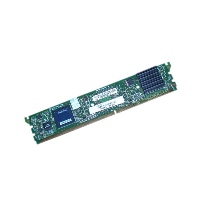 ماژول صدا سیسکو PVDM3-128