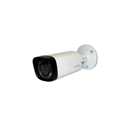 دوربین مداربسته HDCVI شیلد SL-HFW1400R-VF-IRE6