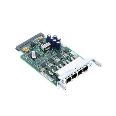 ماژول سیسکو Module Cisco PVDM2-16