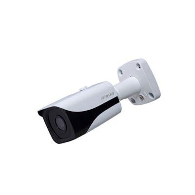 دوربین مداربسته تحت شبکه داهوا IPC-HFW4831EP-SE