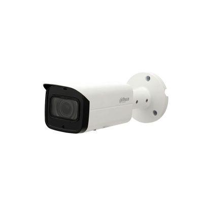 دوربین مداربسته IP دام داهوا DH-IPC-HFW2531TP-ZAS