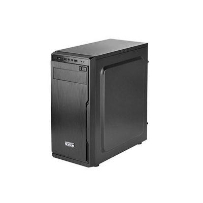 کیس کامپیوتر گرین AVA