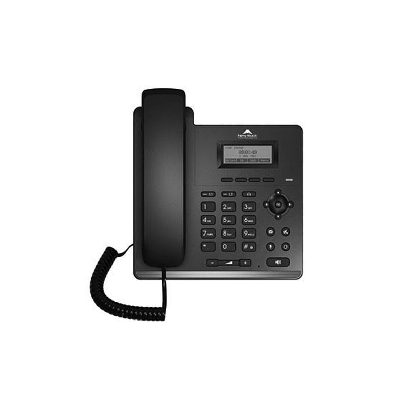 گوشی آی پی فون نیوراک NRP1002/P