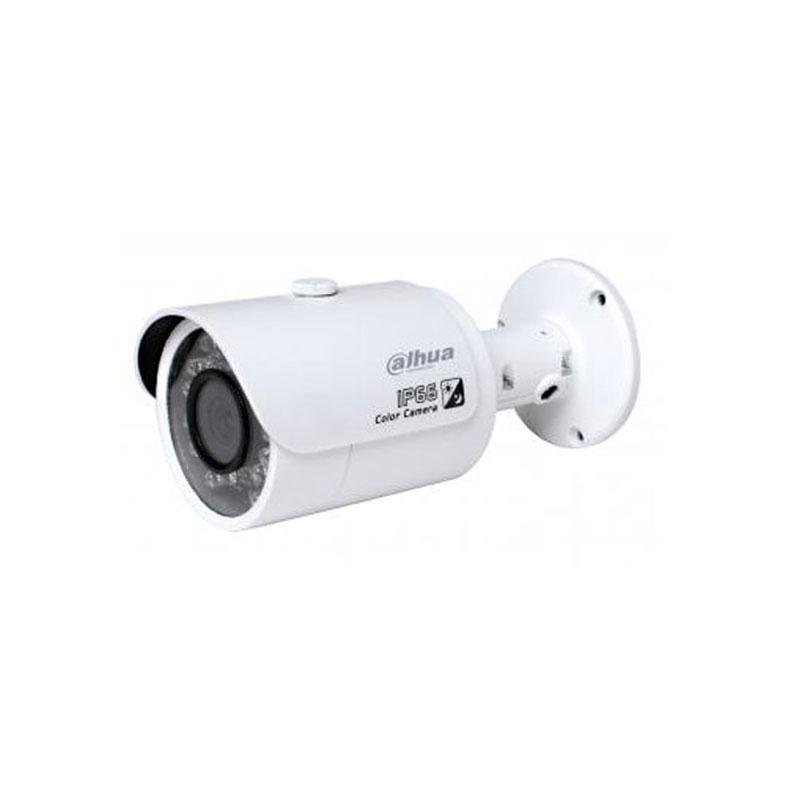 دوربین مداربسته تحت شبکه بولت داهوا IPC-HFW1200S