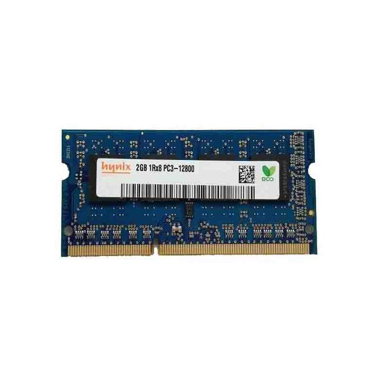 رم لپ تاپ هاینیکس 2GB DDR3 1600 PC3L
