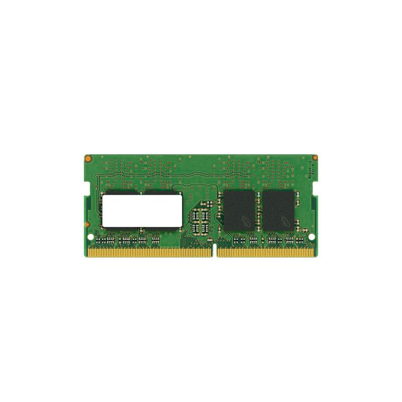 رم لپ تاپ 4GB DDR4 2133