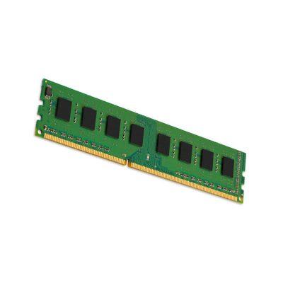رم کامپیوتر سامسونگ 16GB DDR4 2400MHz