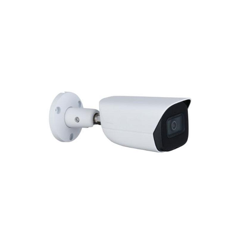 دوربین مداربسته IP بولت داهوا DH-IPC-HFW3441E-SA