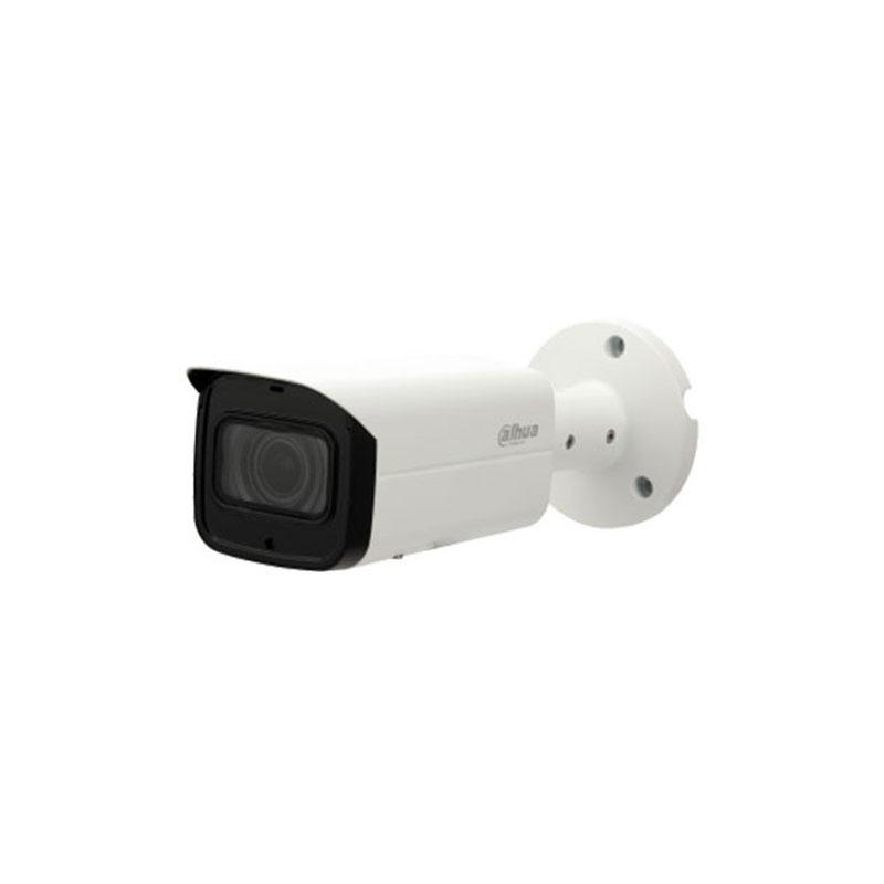 دوربین مداربسته تحت شبکه داهوا IPC-HFW2431TP-ZS