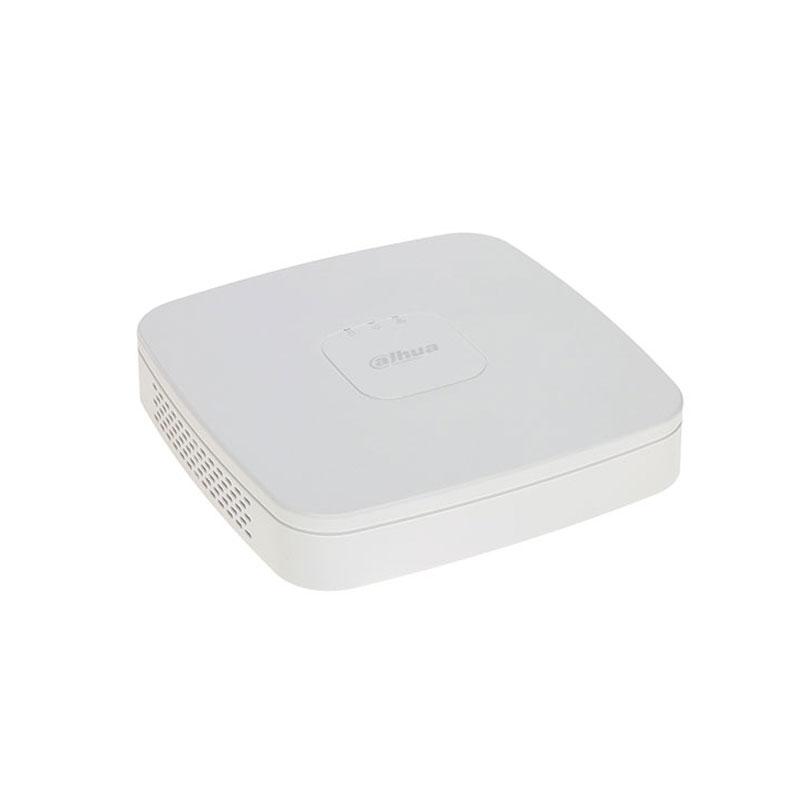 دستگاه ان وی آر داهوا NVR4116-4KS2 16CH