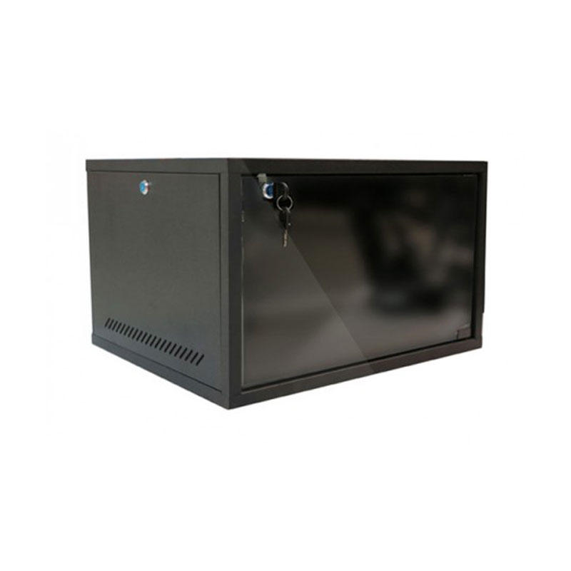 رک دیواری فوکا 9 یونیت عمق 60 F09U60C