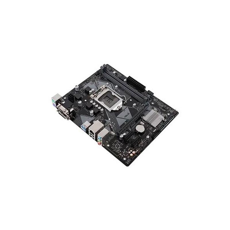 مادربرد ایسوس Prime H310M-K R2.0