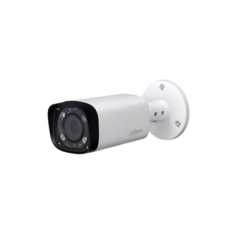 دوربین مداربسته HDCVI بولت داهوا HAC-HFW2231R-Z-IR