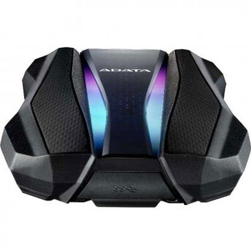 هارد اکسترنال ای دیتا مدل HD770G ظرفیت 1 ترابایت