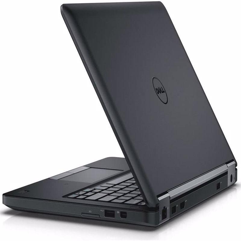 لپ تاپ Dell Latitude E5440 Used Laptop
